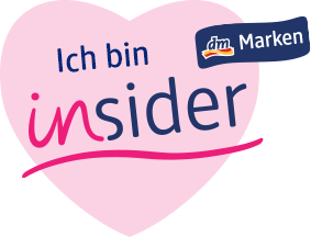 dm Insider