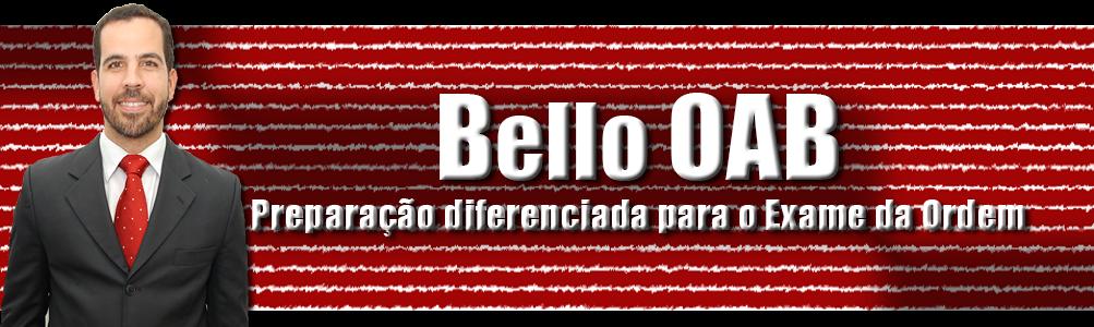BelloOAB