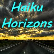 Haiku Horizons