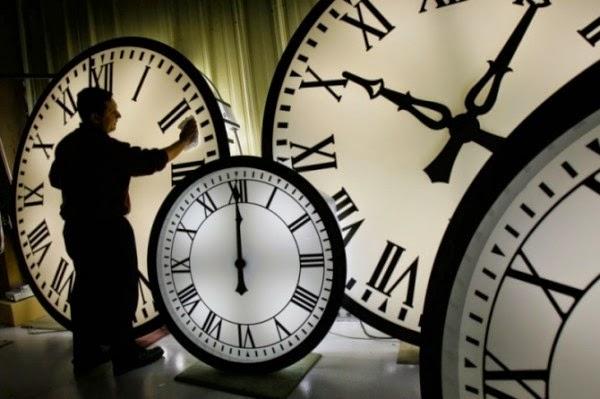 Zanimljivosti iz nauke Letnje-racunanje-vremena_1381851078_670x0-600x399