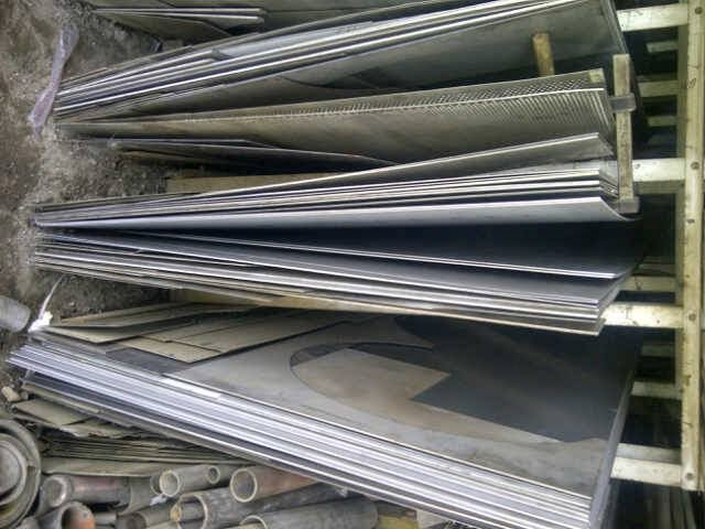 plat stainless steel 316, 304, 430, 201, 210, 220