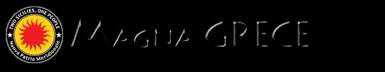 Magna GRECE