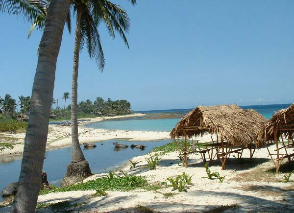 Travel Time Philippines Pagudpud Island Ilocos Norte