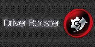 ������Driver Booster ����� ������� ������� ��������� Driver Booster