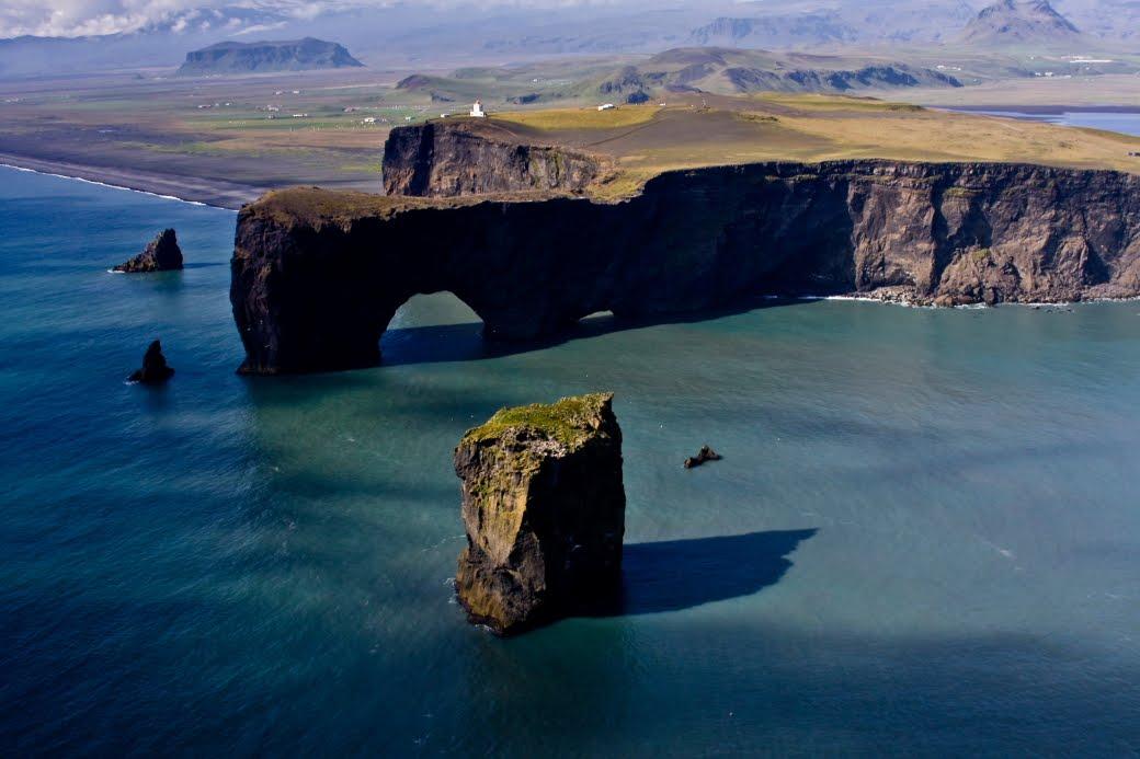 http://4.bp.blogspot.com/-ktGc4uHETJE/TkzOqSg42iI/AAAAAAAAPBo/q9uQLas5u_Q/s1600/Islandia%2540leszekwasilewski148.JPG