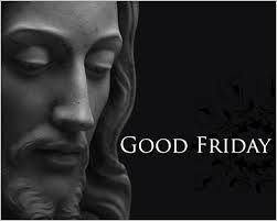 Download good friday images and wallpapers free almost