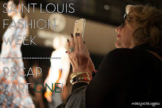 saint louis fashion week