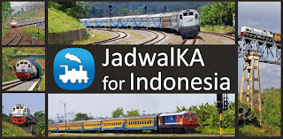 JadwalKA