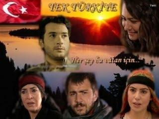 Bilo jednom u Turskoj, turska TV serija download besplatne pozadine slike za mobitele