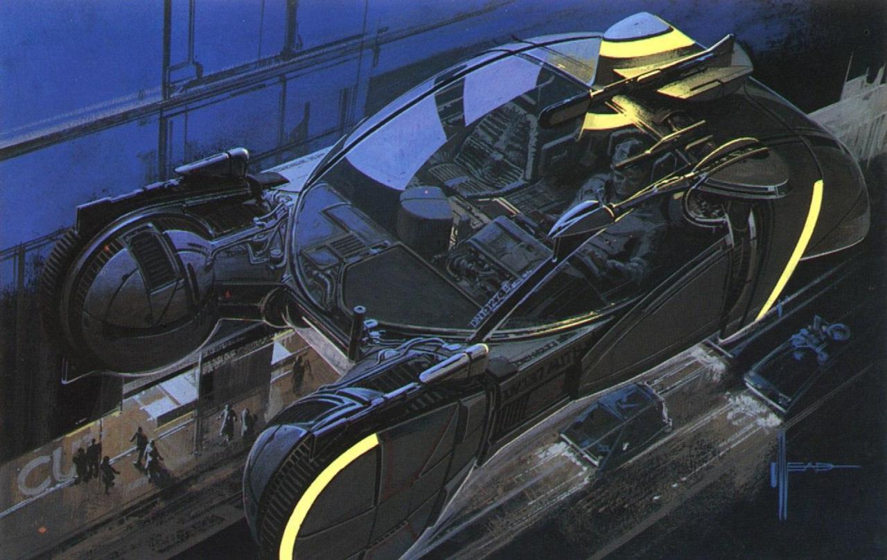Blade+Runner+Concepts-001.jpg