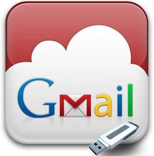 Gmail Notifier Pro 2013
