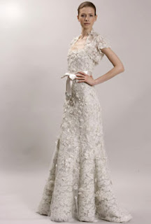 all forever after 111 monique lhuillier