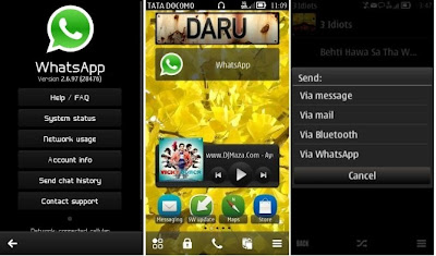 Search Results for: Baixar Whatsapp Para Celular Nokia Asha