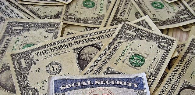 cotizacion-seguridad-social-primas-premios-jubilacion