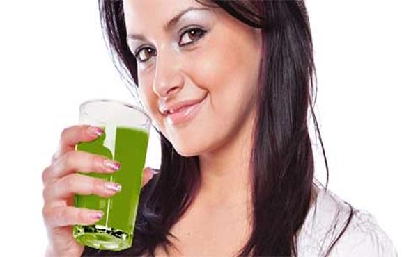 5 Benefícios do Suco de Couve que você tem que saber !