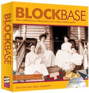 BlockBase IS BACK