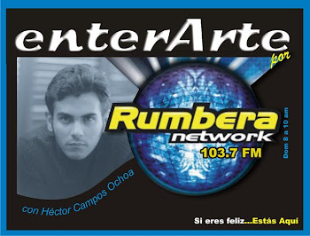 enterArte radial