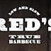 Red's True Barbecue