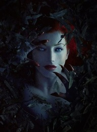 Annis, la diosa vampiro de Irlanda y Escocia. Annis_diosa_vampiro_irlanda_escocia