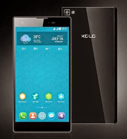xolo 8x 1020 stock rom mobile solution