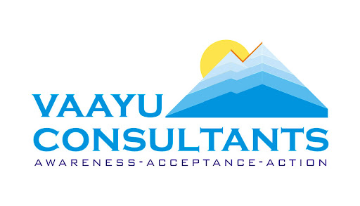 VAAYU CONSULTANTS - 'Behavioural Training' and 'Textile / Retail Training'