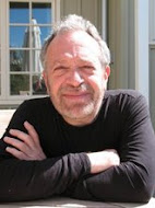 Robert Reich
