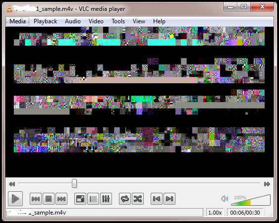 vlc old version 1.1.11 filehippo