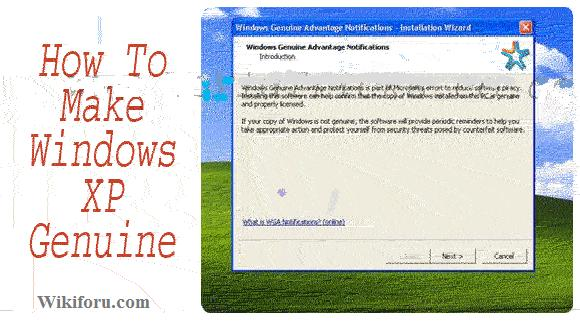 how to remove windows is not enuine build 7601