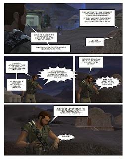 comic_page_5.jpg