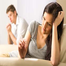 http://kamiyasindoor.com/Love-Marriage-Problem-Solution.html