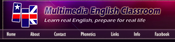 Multimedia- English
