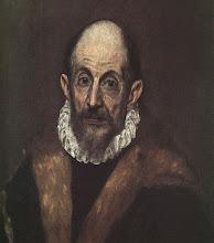 ΔΟΜΗΝΙΚΟΣ ΘΕΟΤΟΚΟΠΟΥΛΟΣ (1541 – 7 ΑΠΡΙΛΙΟΥ 1614)
