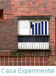 Casa de verano. Alvar Aalto.