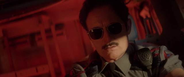 Screenshots Officer Downe (2016) BluRay 720p MKV MP4 Free Full Movie HD stitchingbelle.com