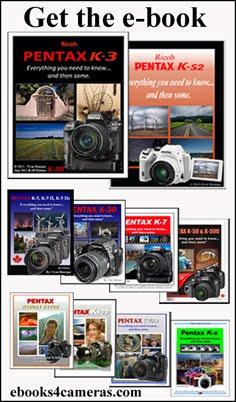 ebooks4cameras.com