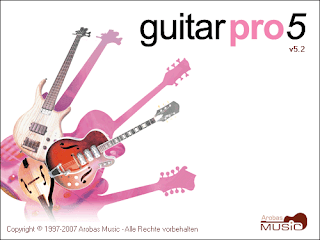 Em que o Guitar pro pode me ajudar?