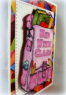 http://4.bp.blogspot.com/-ktcp_azKgiE/VeBUlvnHI8I/AAAAAAAATgE/PeNdbRPzwcg/s320/1_Knapsack-from-Little-ones-book-Darlene_p.jpg
