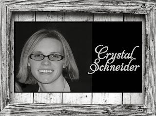 http://crystaljustus.blogspot.com/