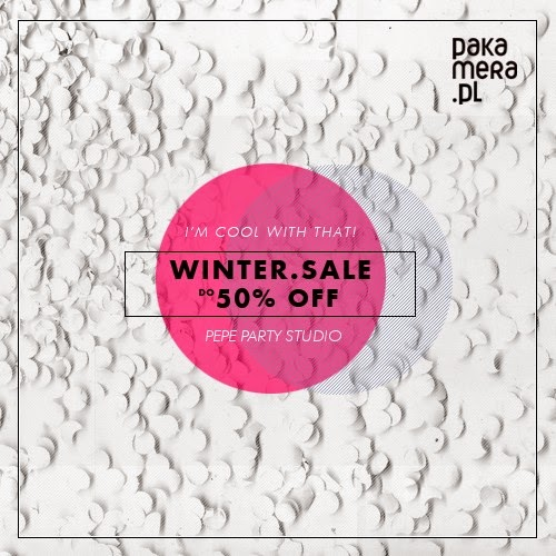 http://www.pakamera.pl/winter-sale-vol2-0-sale156.htm