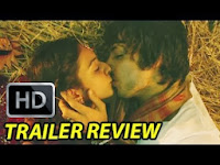 Yaariyan Trailer Review - College Romance With A Twist