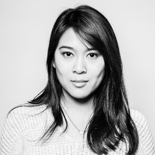 Tina Nguyen Vanity Fair writer