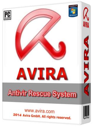 Avira-AntiVir-Rescue-System-20.01.2015