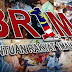 Isi Borang Bantuan Rakyat 1Malaysia (BR1M 2.0) Secara Online