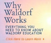 Why Waldorf Works