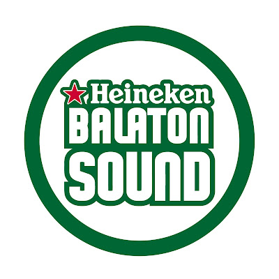 Balaton Sound weekender festival, Hungary