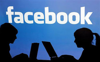 How to hack Facebook via Sniffing ?