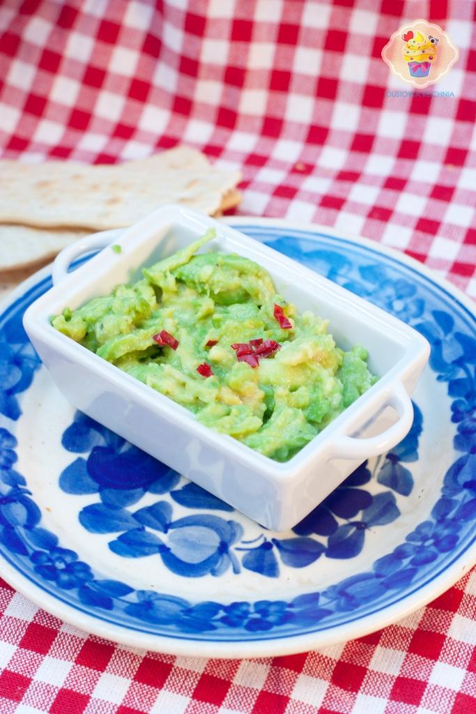 przepis guacamole, przepis na guacamole, przepisy z awokado, proste przepisy, najlepsze przepisy