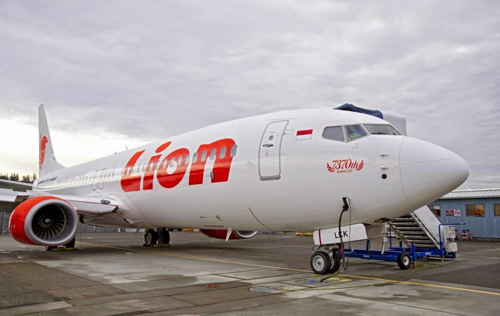 Meme Lion Air Delay