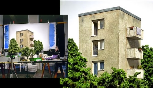 00-Frank-Kunert-Confronting-our-Lives-in-Miniature-Sculptures-www-designstack-co
