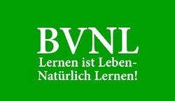 BVNL: Lernen ist Leben - Bundesverband Natürlich Lernen! e.V.